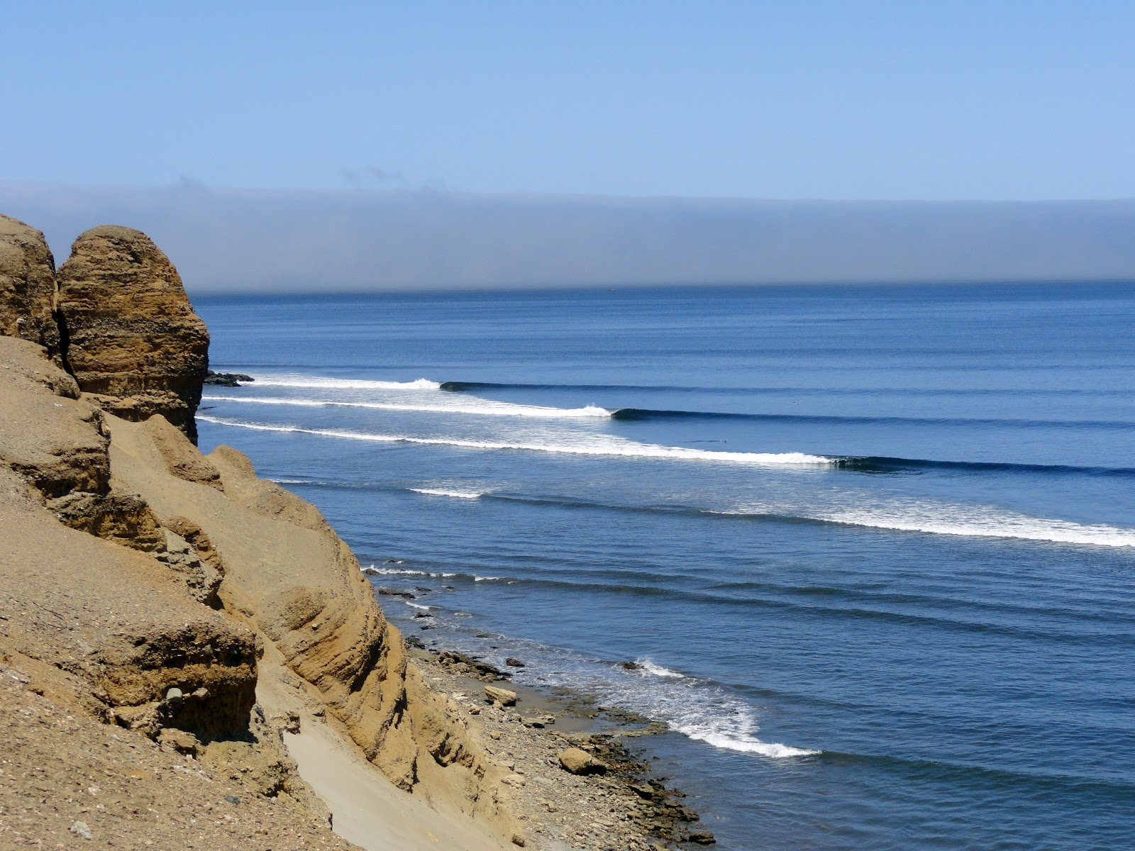 The Best Surfing Beaches On The Globe Team Surf Peru