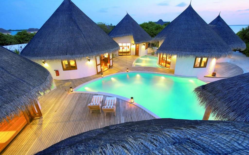 maldives_houses_