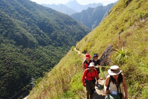 inca-trail-a-photo-2