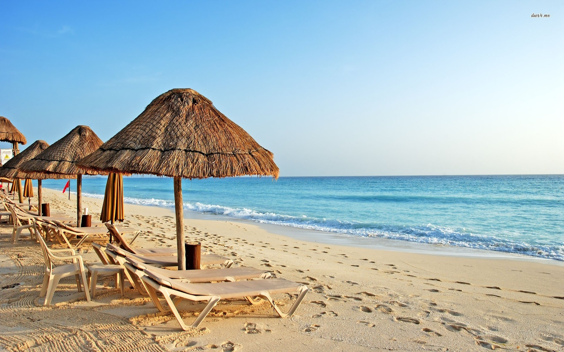Peru Beach Vacation The Best Beaches In World
