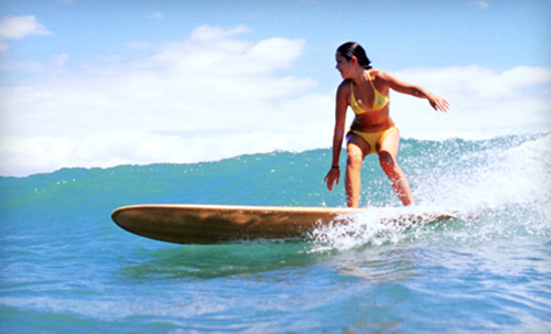 5 Tips The Best Beginner Surfboards Team Surf Peru